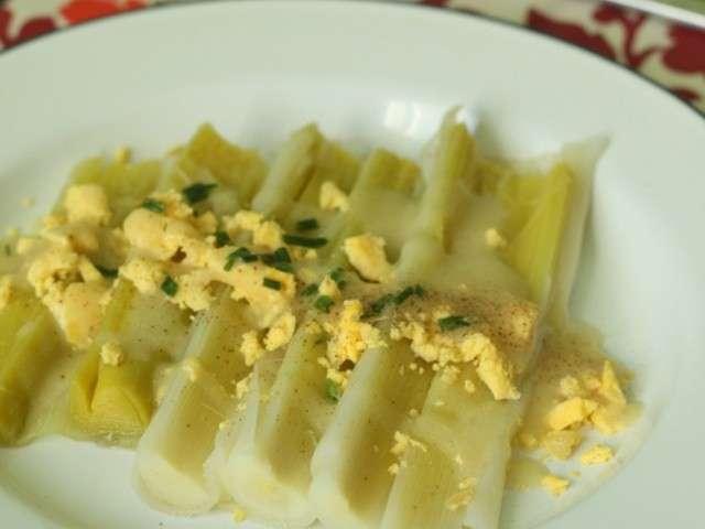 Recettes de bistrot et plats for La cuisine ou tramontina