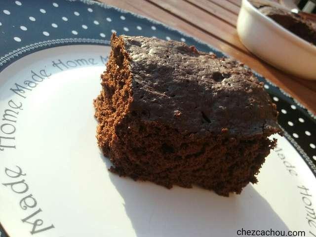 Recettes de cuisine companion moulinex et chocolat - Cuisson semoule micro onde ...