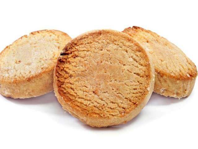 Les meilleures recettes de cuisine minceur et biscuits for Blog cuisine minceur