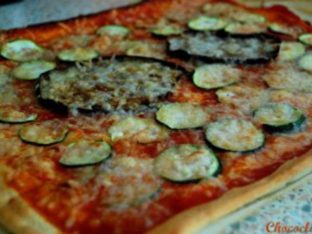 Recettes de cuisine v g tarienne de chococlara for Cuisine vegetarienne