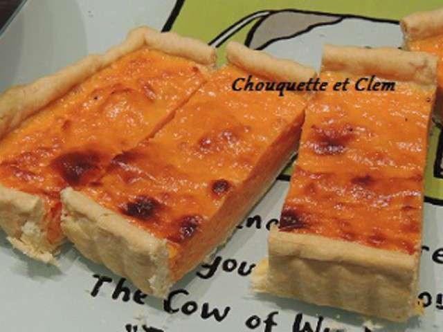 Recettes de potiron de chouquette et clementine - Livre thermomix ma cuisine 100 facons ...