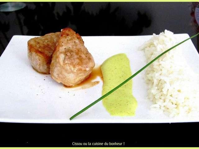 Recettes de curry de cissou ou la cuisine du bonheur - La cuisine du bonheur thermomix ...