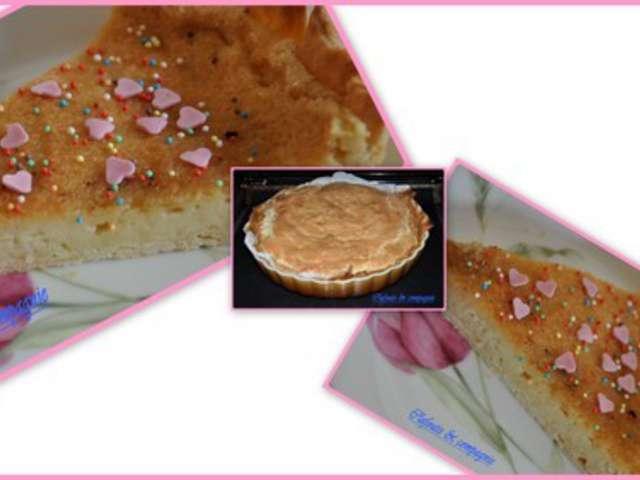 Recettes de f ves et tartes 2 - Cuisiner des feves seches ...