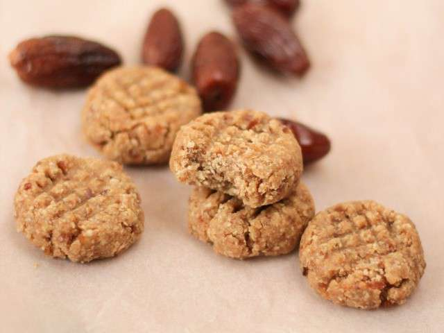 Recettes de beurre de cacahu te de clementine cuisine - Cuisson des pleurotes recette de cuisine ...