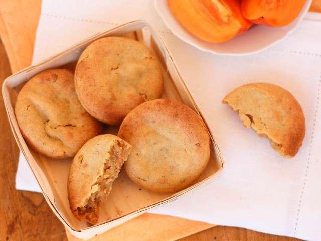 Recettes de kaki de clementine cuisine for Cuisine kaki