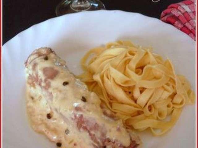 Les meilleures recettes d 39 andouillettes - Cuisiner des andouillettes ...