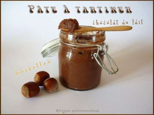 pate a tartiner thermomix top