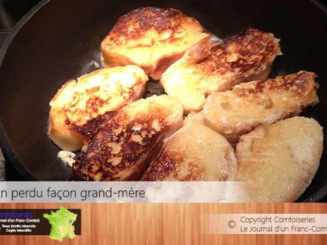Recettes de grand m re et pain - Deboucher evier recette grand mere ...