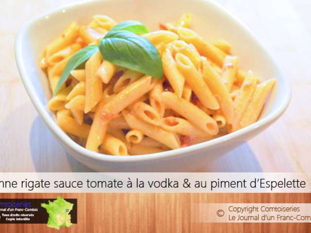 ratatouille with penne penne with 5 cheeses penne alla vodka penne ...