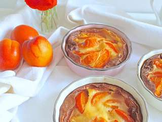 Recettes De Fleur D Oranger