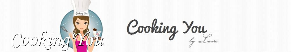 Recettes de Cooking'You