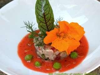 D fi cuisine 15 minutes - Cuisine tv recettes minutes chrono ...