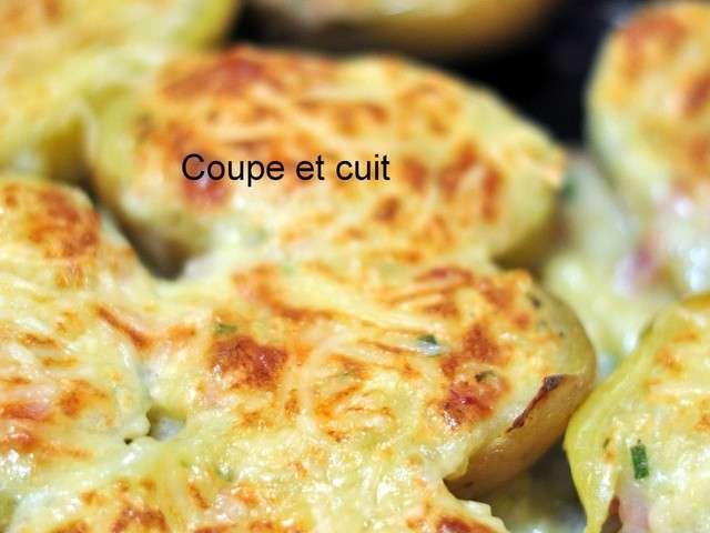 Les meilleures recettes de lard - C est au programme recettes de cuisine ...