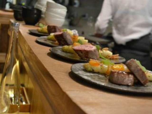 Recettes de cuisine pas ch re de couteaux tire bouchons - Cours de cuisine bordeaux pas cher ...
