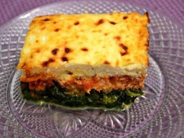 Recettes de cuisine facile de crocraquant c 39 est cro bon for Cuisine senegalaise c est bon
