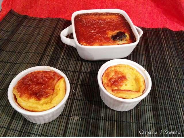 Recettes de bretagne de cuisine 2 soeurs for Plat vite fait entre amis