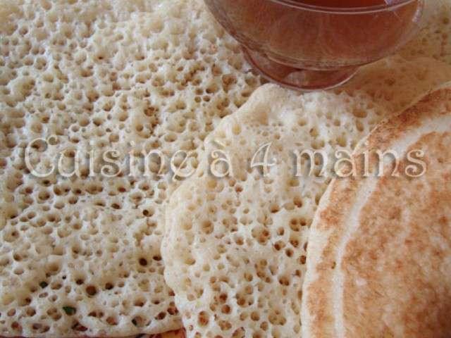 baghrirs-pour-les-quatre-ans-de-cuisine-a-4-mains-crepes-a-mille-tous