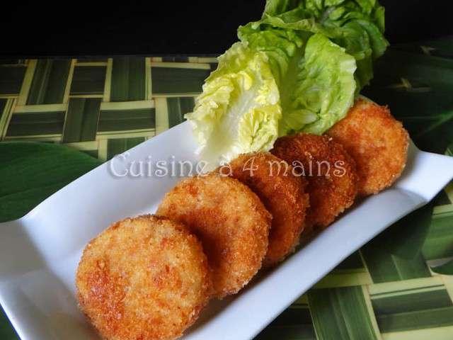 Recettes de pomme de terre de cuisine 4 mains for Cuisine 4 mains