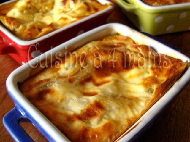 Recettes d 39 italie de cuisine 4 mains for Cuisine 4 mains
