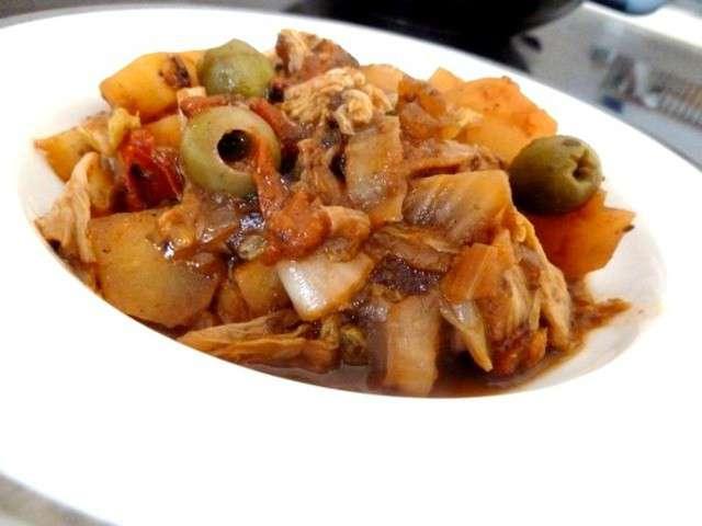 Recettes de chou chinois - Cuisiner du choux chinois ...