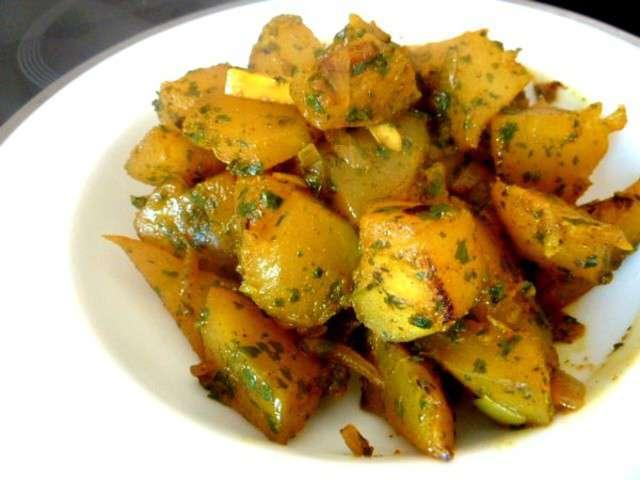Recettes de p tisson de cuisine alcaline - Arte cuisine des terroirs recettes ...
