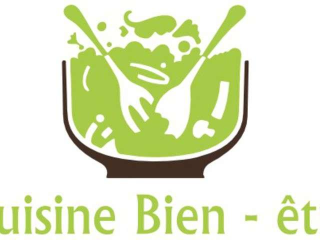 Recettes de cuisine minceur de cuisine bien tre for Blog cuisine minceur