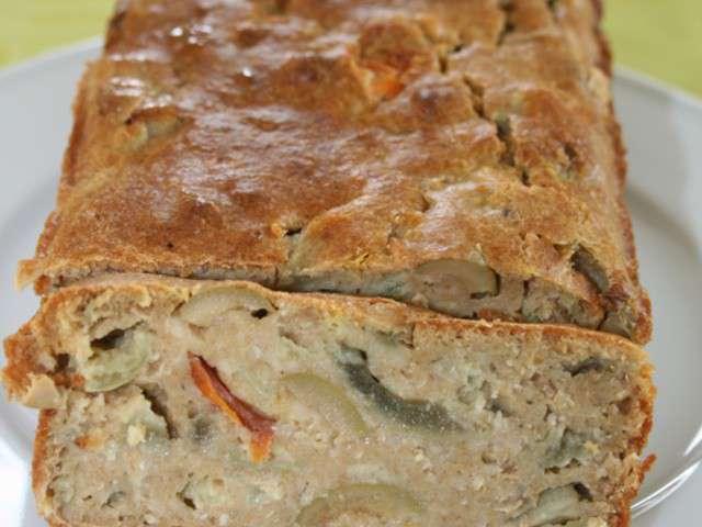 Recettes d 39 aubergines de maman cuisine bio - Blog cuisine bio saine ...