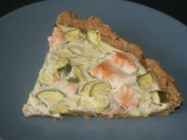 Recettes de courgettes de maman cuisine bio - Blog cuisine bio saine ...