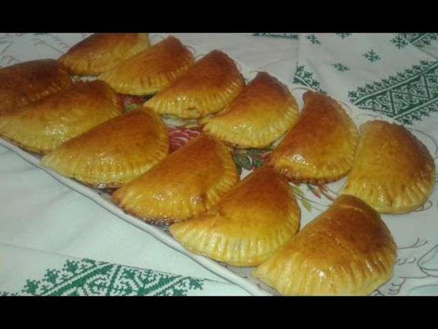 Recettes de cuisine en vid o de cuisine bouchra for Video de cuisine youtube