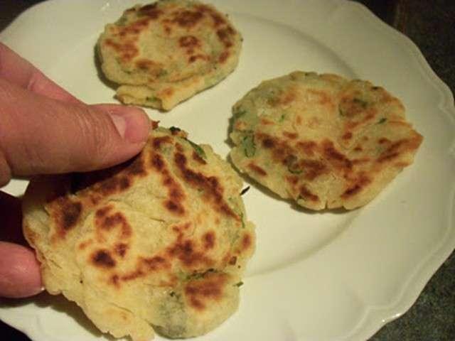 Recettes de b nh xeo de le canard du mekong - Blog recette de cuisine asiatique ...