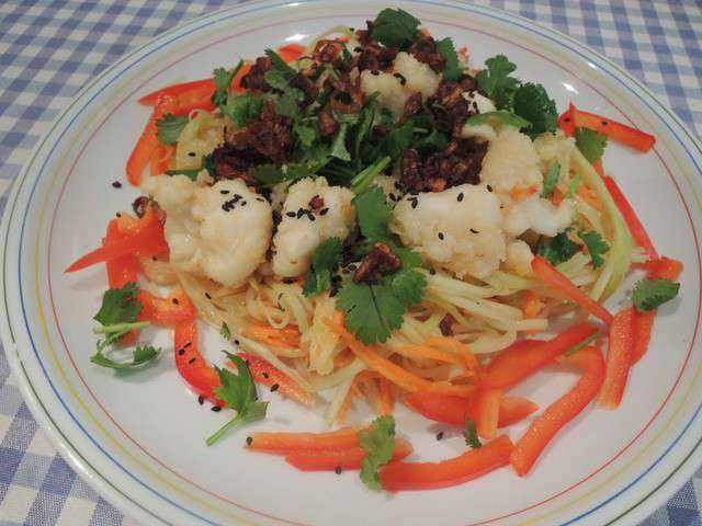 Recettes d 39 entr es de le canard du mekong - Cuisine belge recettes du terroir ...