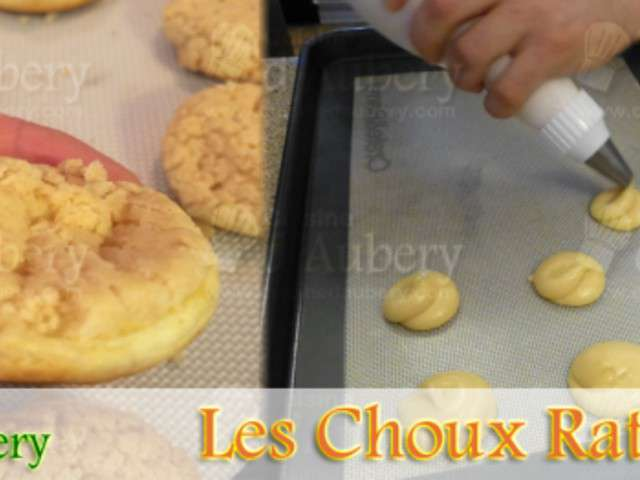 Recettes d 39 clair de cuisine d 39 aubery - Cuisson des pleurotes recette de cuisine ...