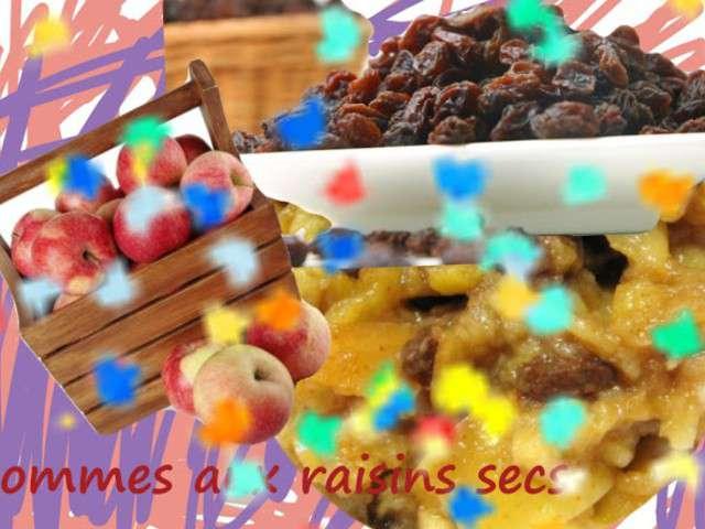 recettes de cuisine vegane de cuisine d 39 enfants nutrition jeux de cuisine. Black Bedroom Furniture Sets. Home Design Ideas