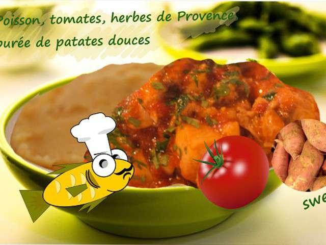 Recettes de patate douce et cuisine sans gluten 3 - Cuisine sans gluten recettes ...