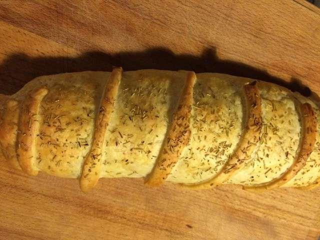 Recettes de filet mignon et cro tes 5 - C est au programme recettes de cuisine ...