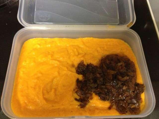 Recettes de carottes de cuisine de placard et de panier for Panier placard cuisine