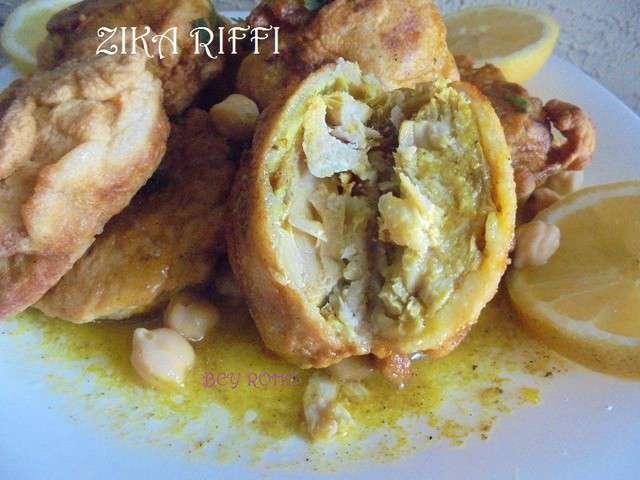 Recettes de cuisine du terroir bonois et alg rie - Cuisine belge recettes du terroir ...
