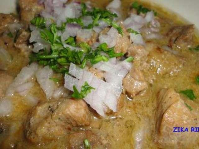 Recettes de kbeb recette du terroir bonois for Arte cuisine des terroirs
