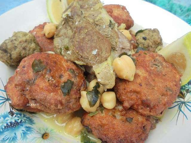 Recettes de sfiria - Cuisine belge recettes du terroir ...