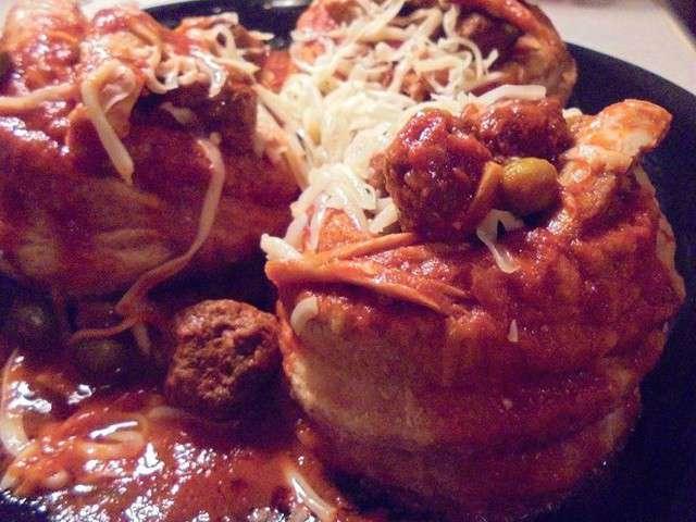 Recettes de daube et poulet for Maman cuisine x