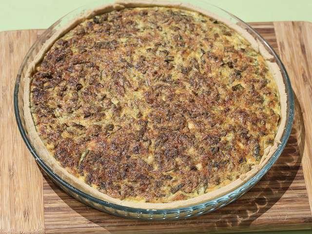 Recettes de cuisine du soleil provence italie for Cuisine soleil