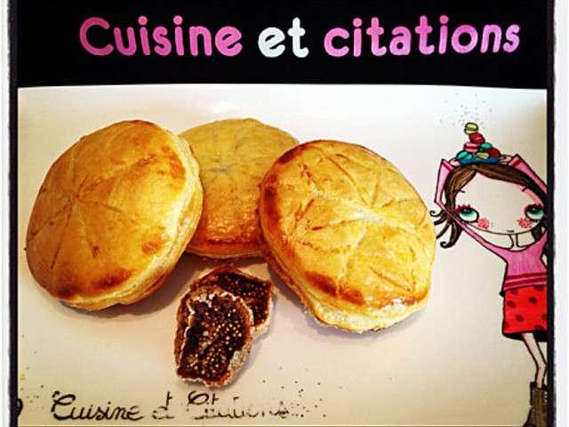 Recettes de figues de cuisine et citations le blog - C est au programme recettes de cuisine ...