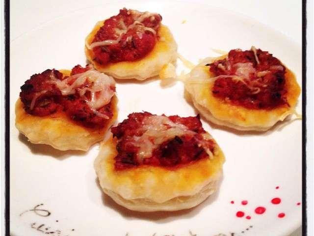 Recettes d 39 ap ro de cuisine et citations le blog - Petites cuilleres aperitives pour apero sympa ...