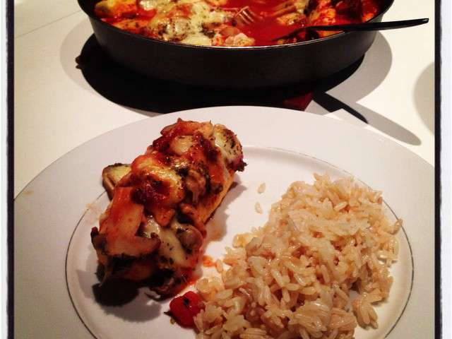 Recettes de quenelles et cuisine rapide for Cuisine rapide