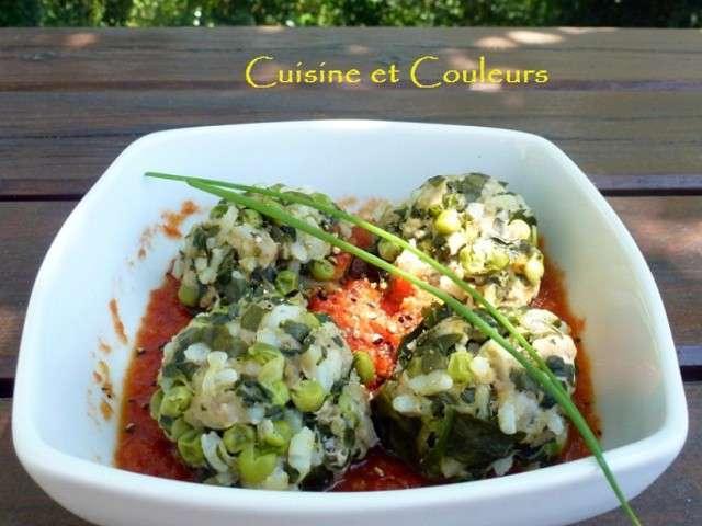 Recettes de cuisine la vapeur de cuisine et couleurs for Cuisine a la vapeur