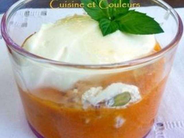 Recettes de fondues de cuisine et couleurs - Cuisine couleur miel ...
