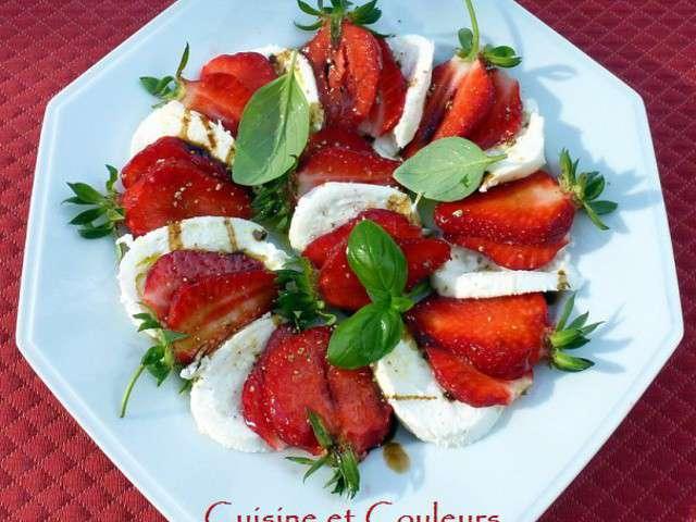 Recettes de huile d 39 olive de cuisine et couleurs - Huile de carthame cuisine ...