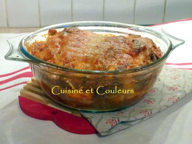 Recettes de soupe de poisson - Cuisine soupe de poisson ...