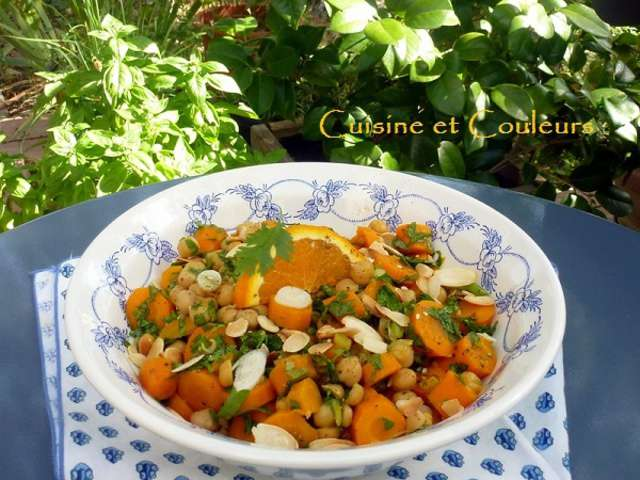 Recettes d 39 pices de cuisine et couleurs for Epices de cuisine