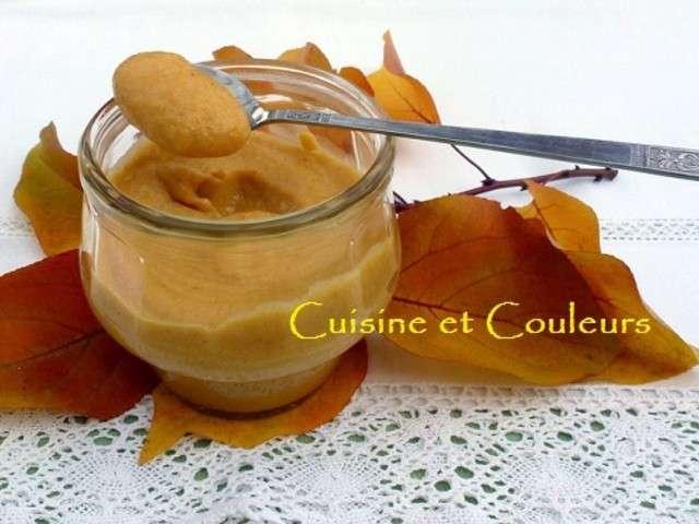 Recettes de nougat de cuisine et couleurs - Cuisine couleur miel ...